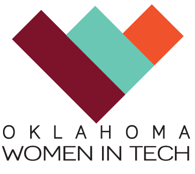 Oklahoma Women in Technology