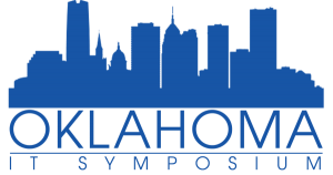 Oklahoma IT Symposium @ Hilton Garden Inn