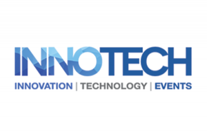 Innotech Oklahoma @ Cox Convention Center