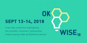 OK WISE 18 @ Embassy Suites by Hilton Oklahoma City Downtown Medical Center