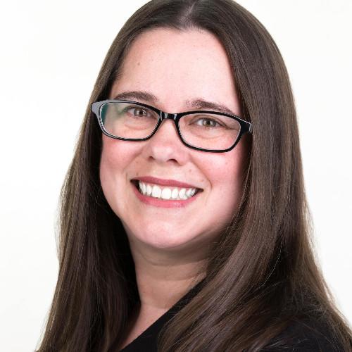Diana Varnes