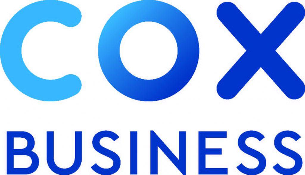 Logo: Cox Business