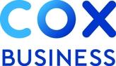 coxbusiness_logo_gradient_cmyk(3)