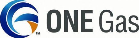 onegas logo