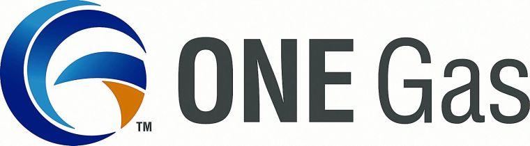 Logo: One Gas