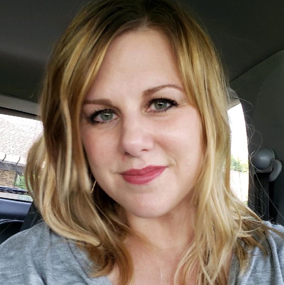 Maggie Durguner Profile Pic