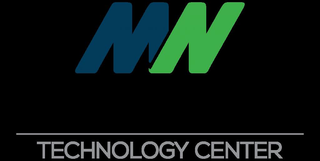 Logo: Moore Norman Technology Center