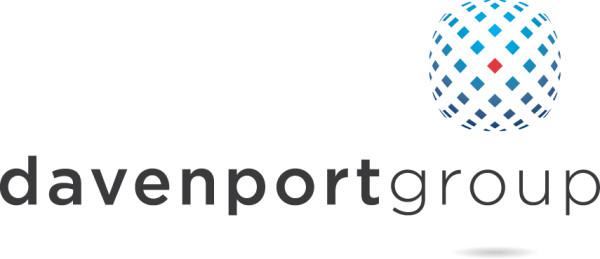 Logo: Davenport Group