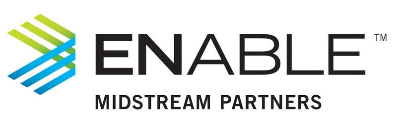 Logo: Enable