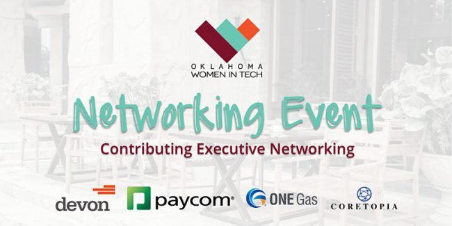CE Networking