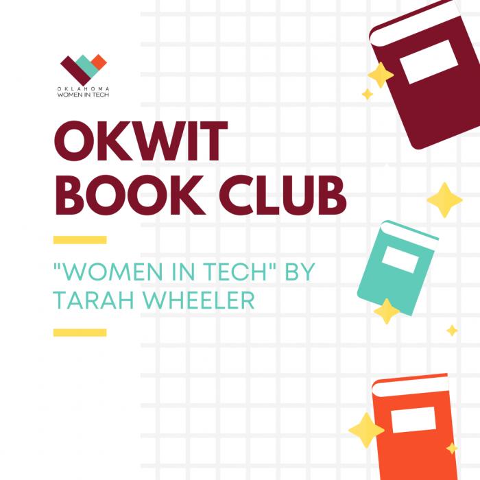 OKWIT BOOK CLUB