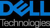 Copy of DellTech_Logo_Stk_Blue_Gry_rgb