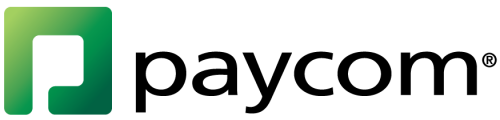 Copy of paycom-logo-color-clear (1)