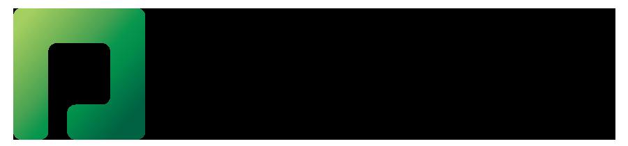 Logo: Paycom