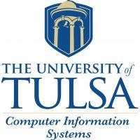 TU CIS logo 2 (1)
