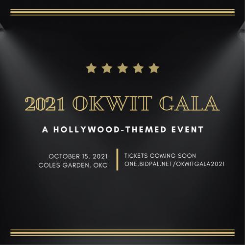 Save the Date - OKWIT Gala (1)